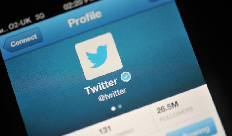 """""""تويتر"""" يدعو مستخدميه لتغيير كلمات المرور"""