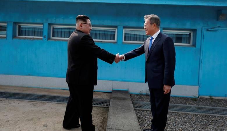 كوريا الشمالية تعدّل توقيتها ليتطابق مع جارتها الجنوبية