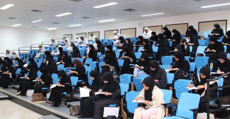 تعيين 5368 مواطنا ومواطنة خلال أبريل الفائت