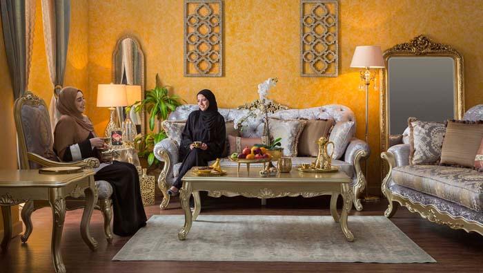 Home Centre's Ramadan catalogue highlights design trends, Iftar recipes