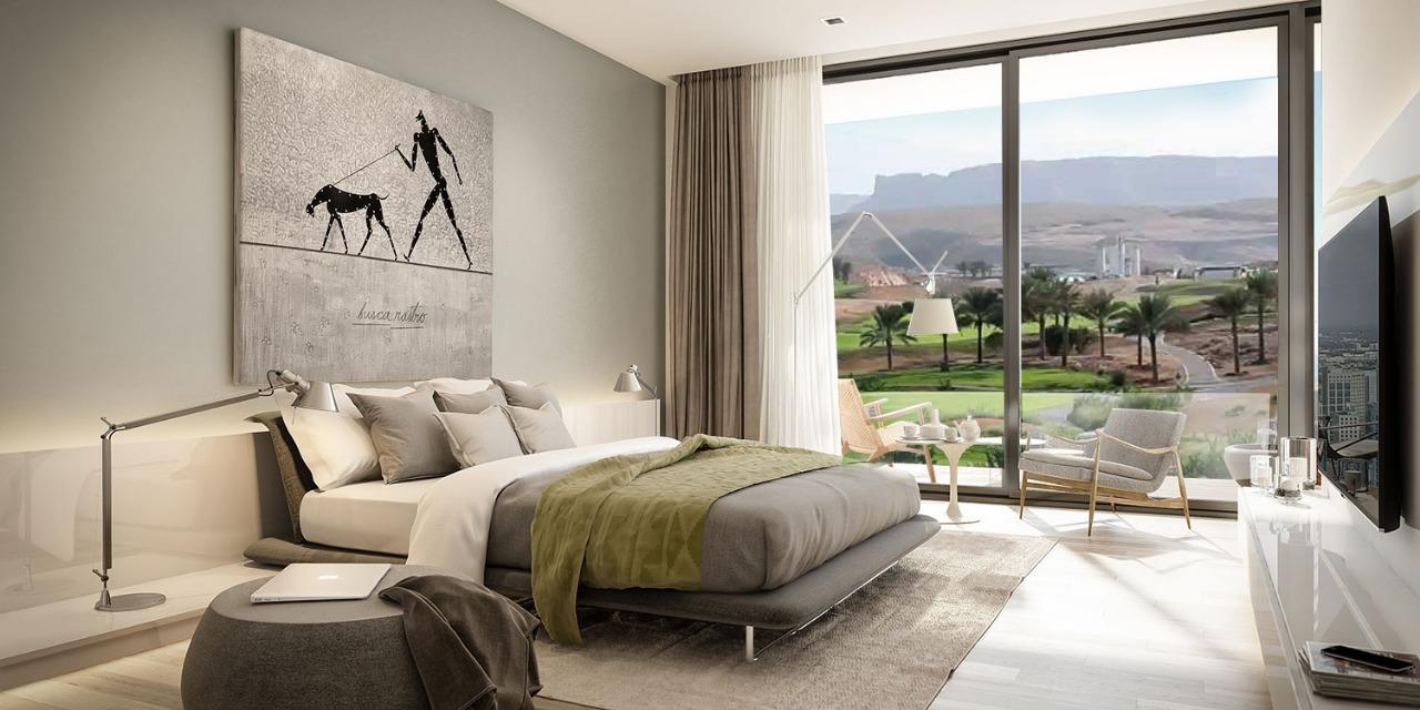 New freehold residential project launched in Muscat Hills