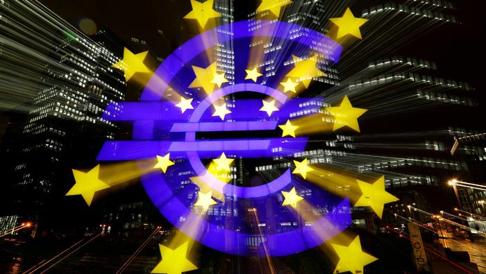 Can a European capital market survive Brexit?