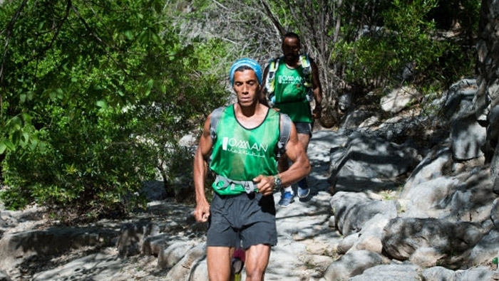 Registration open for first ever OMAN by UTMB® trail run
