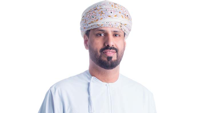 Bank Muscat launches 'Borrow Wisely' campaign on prudent financial management