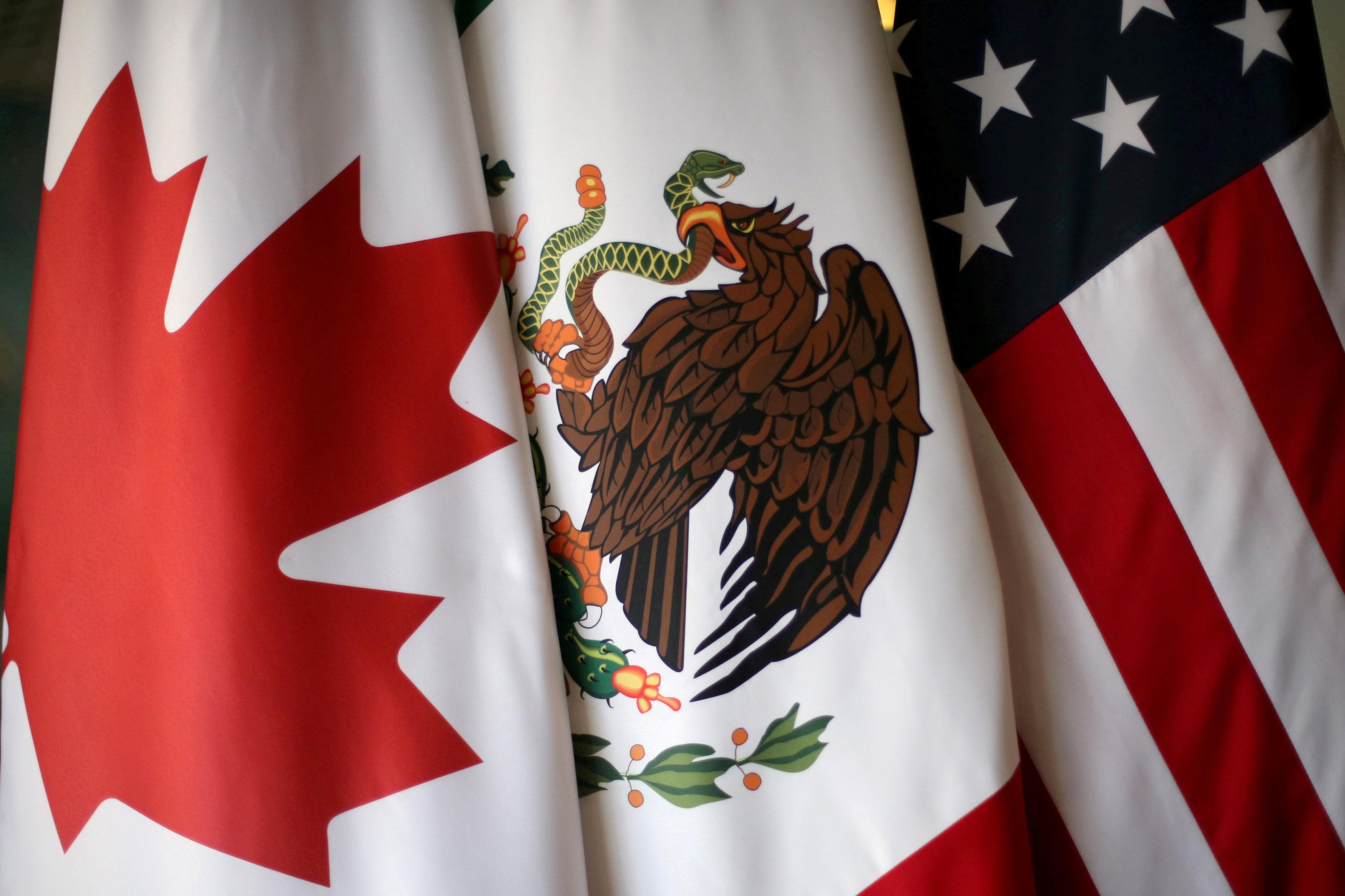NAFTA fail 'not fatal' for Mexico, says Obrador