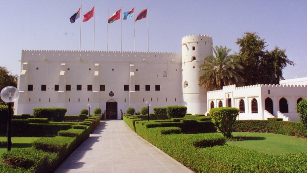 Sultan's Armed Forces Museum opening hours to change for Eid holiday