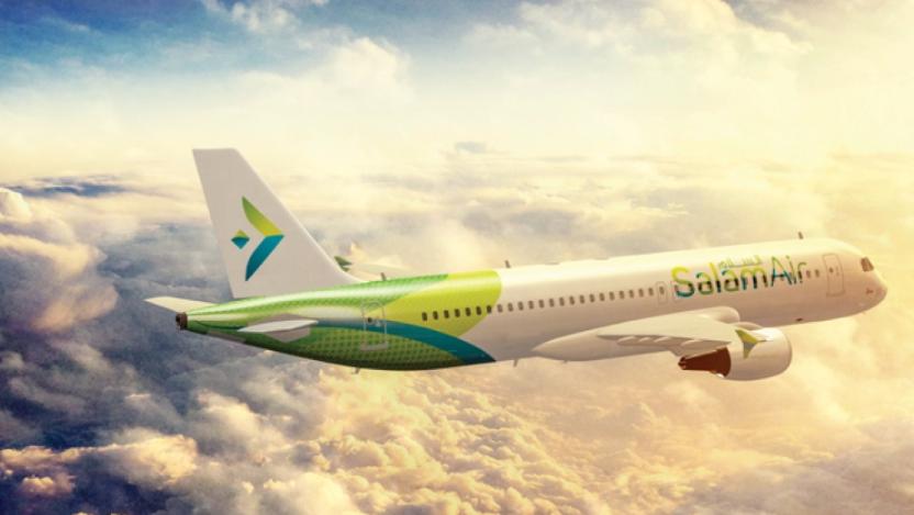 Salam Air to add extra flight due to high passenger demand