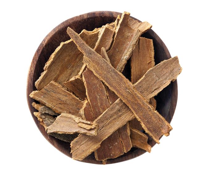 Health tips: Say yes to cinnamon