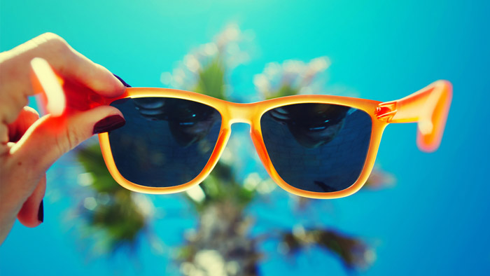 A healthier, happier summer starts with these tips