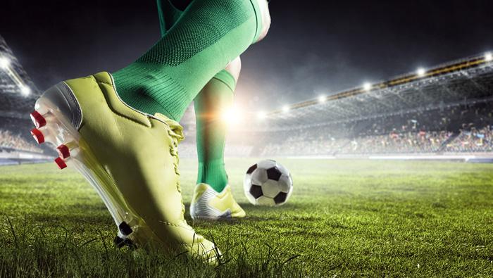 Oman to join new football organisation