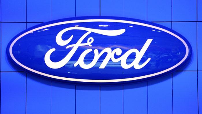 Canada lobbies Big Three U.S. carmakers to fight auto tariffs