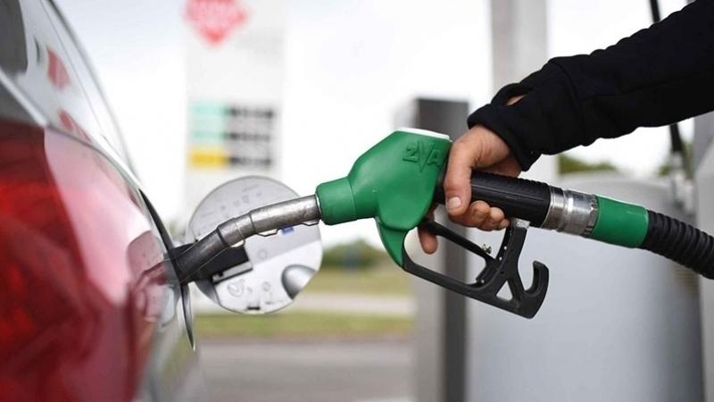 """""""الدعم الوطني"""" يوضح حول تطبيق تسعيرة يومية للوقود"""