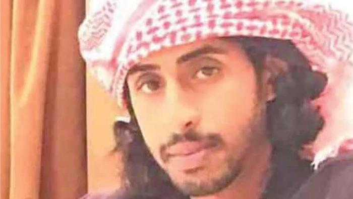 Mekunu's last victim: Young Omani dies after helping rescue motorists