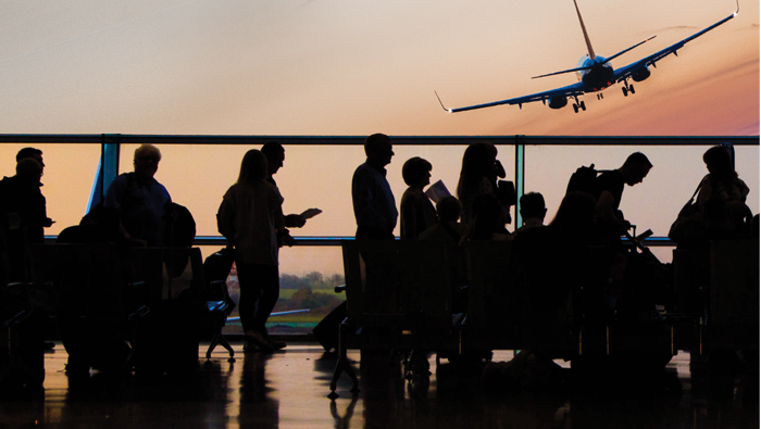 Exodus of expats from GCC as nationals get priority in jobs