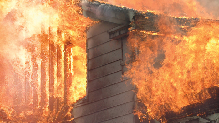 Call for safety steps in Oman as two fires claim four lives in two days