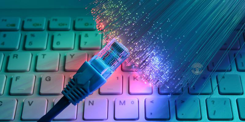 Internet subscriptions in Oman register a significant increase