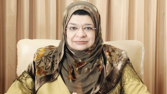 Higher Education Minister approves Bayan College board of trustee members