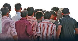 89 illegal migrants deported from Oman