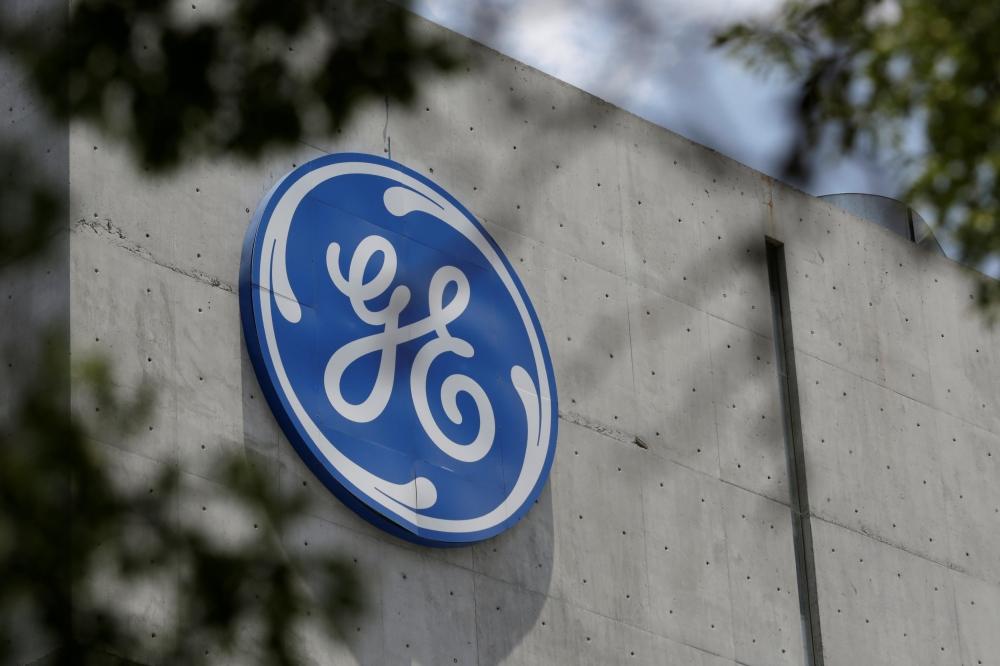 General Electric's power unit faces threat in Saudi Arabia