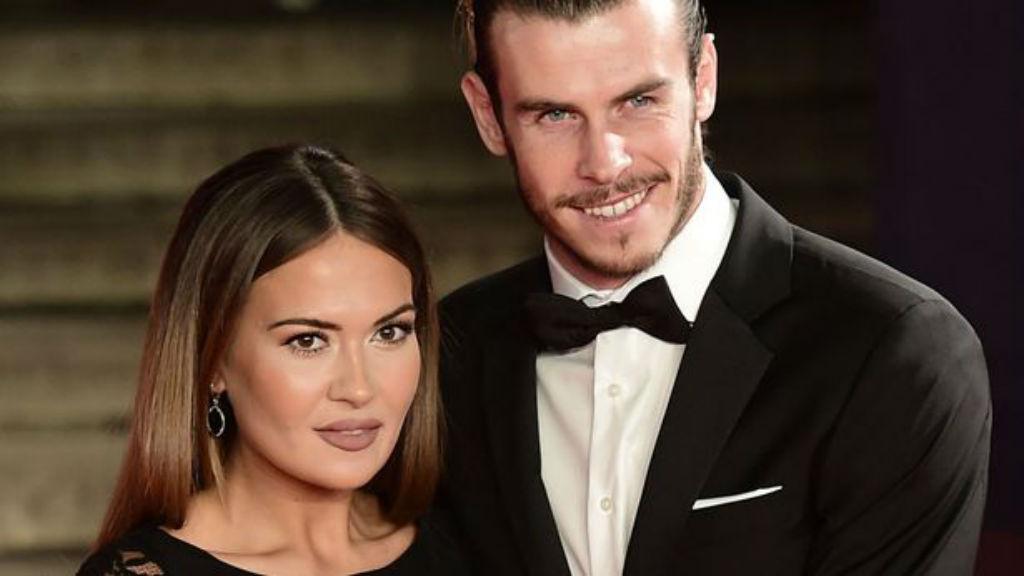 بسبب خلافات عائلية.. نجم ريال مدريد يؤجل زفافه