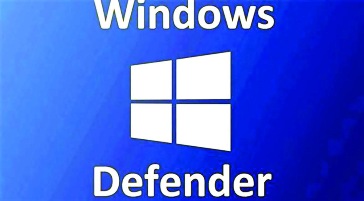 برامج مكافحة الفيروسات لويندوز 10 توفر حماية عالية