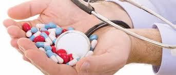 دراسة طبية: أدوية ضغط الدم قد تعالج مرض الخرف