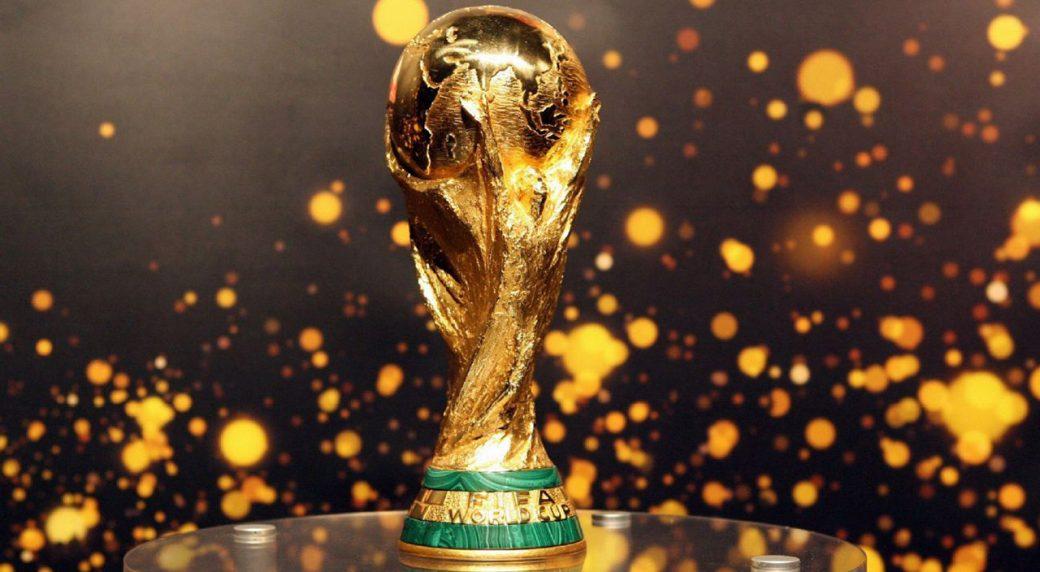 تعرف على اللاعبين الذين ودّعوا كأس العالم للأبد