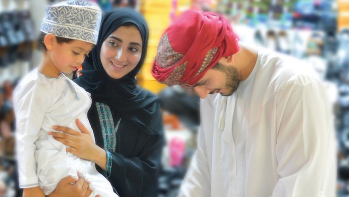 Don't leave your Eid shopping to the last minute: Consumer authority