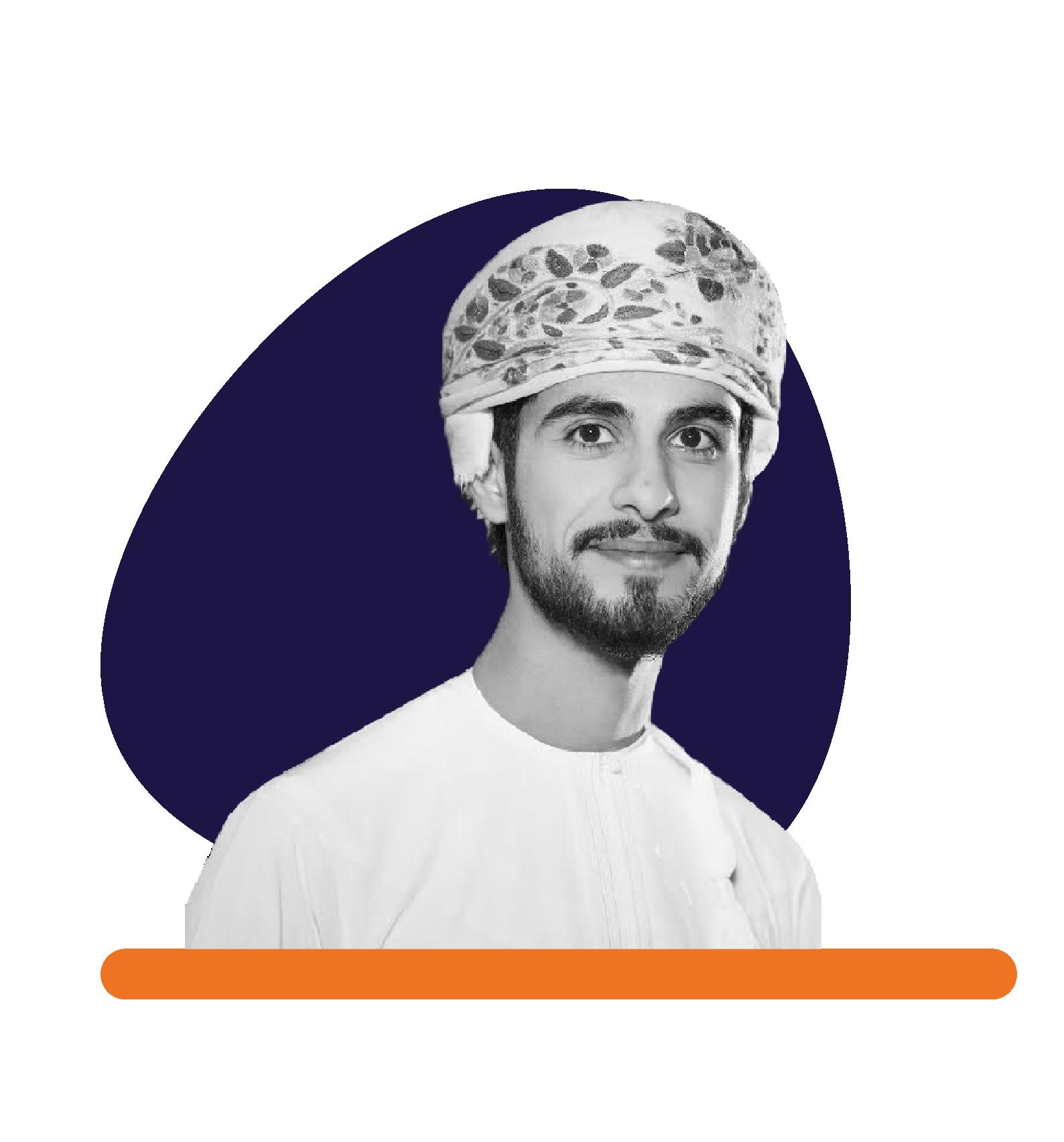 بالصور: 4 عمانيين ضمن قائمة رواد الشباب العربي الأكثر تأثيراً.. تعرف عليهم