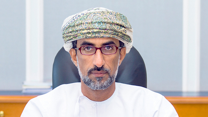 Oman to host first intelligent sustainability forum