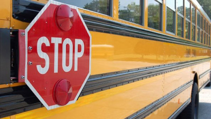 Call  to ensure school transport safety as new session begins