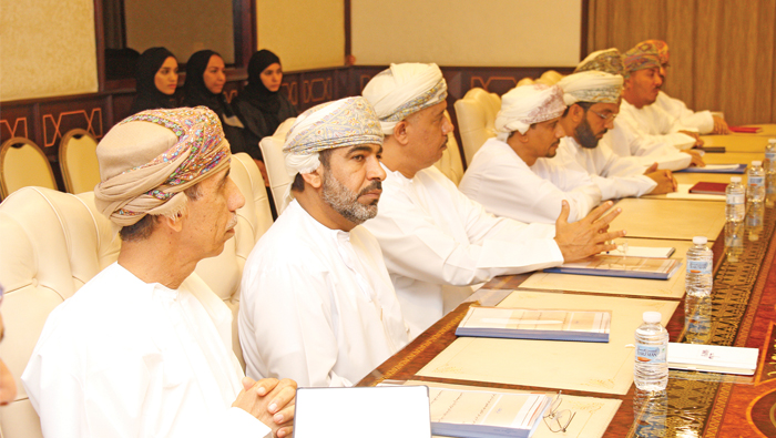 Transport Minister holds review meeting
