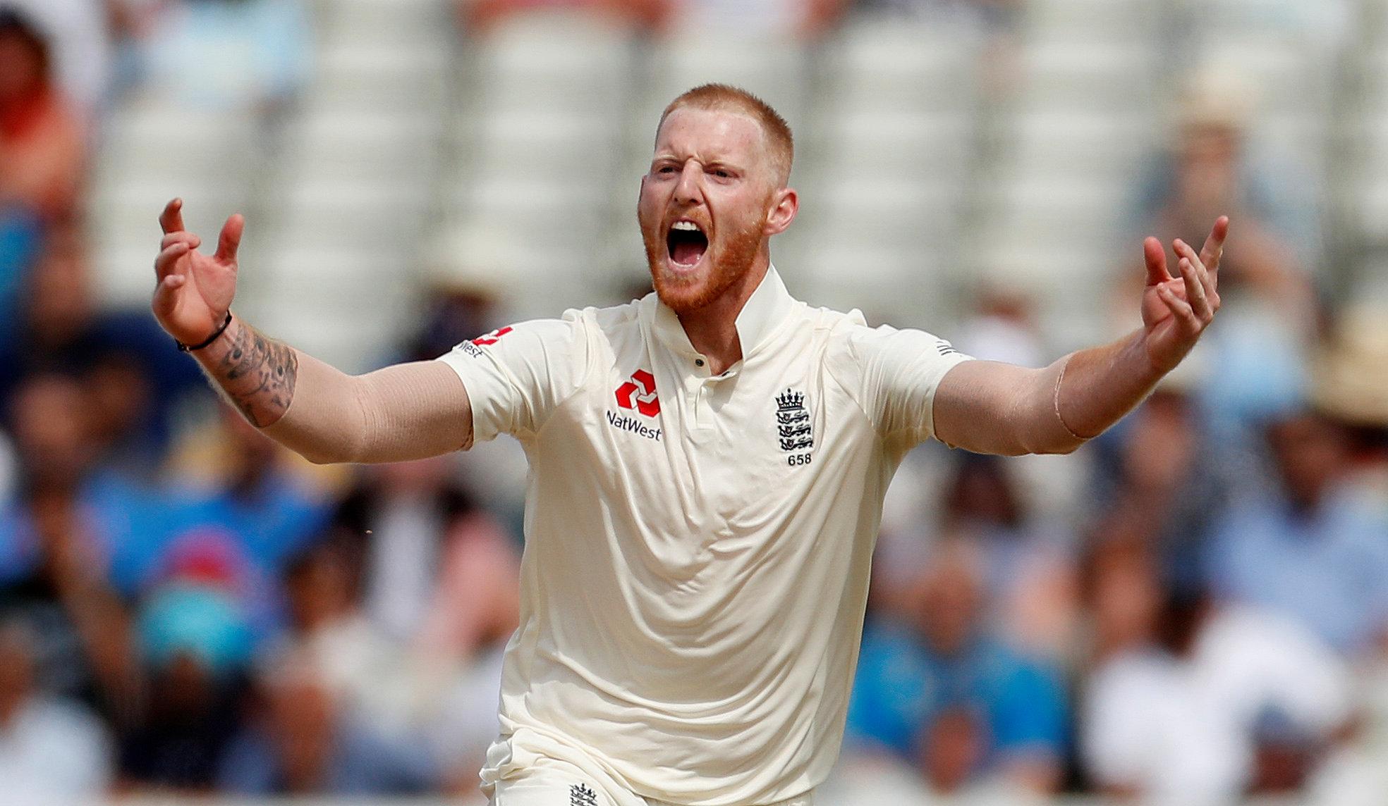 Cricket: England beat India to take 1-0 lead