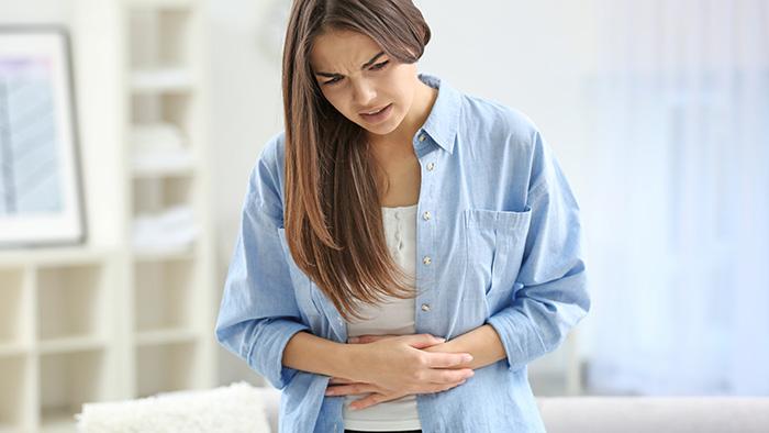 Feel-good pregnancy nutrients