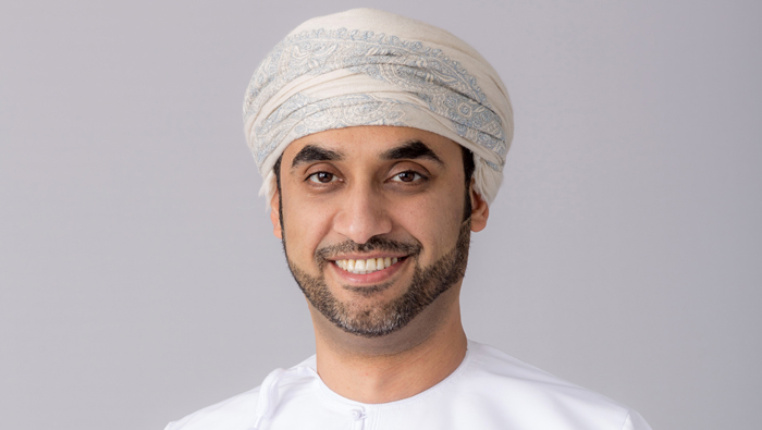 Ooredoo offers double data and minutes with Shahry Plans