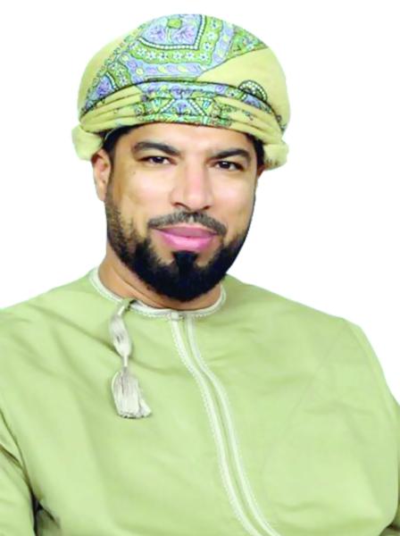 محمد العاصمي يكتب:دورينا والتطوير الفني