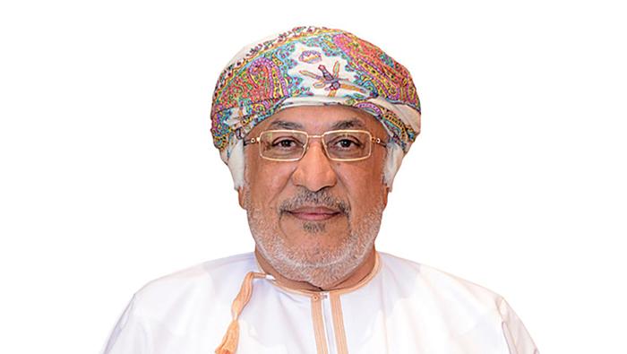 Oman, Azerbaijan to exchange experiences in parliamentary affairs