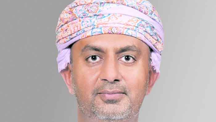 Al Sunaidy attends Middle East conference for health insurance