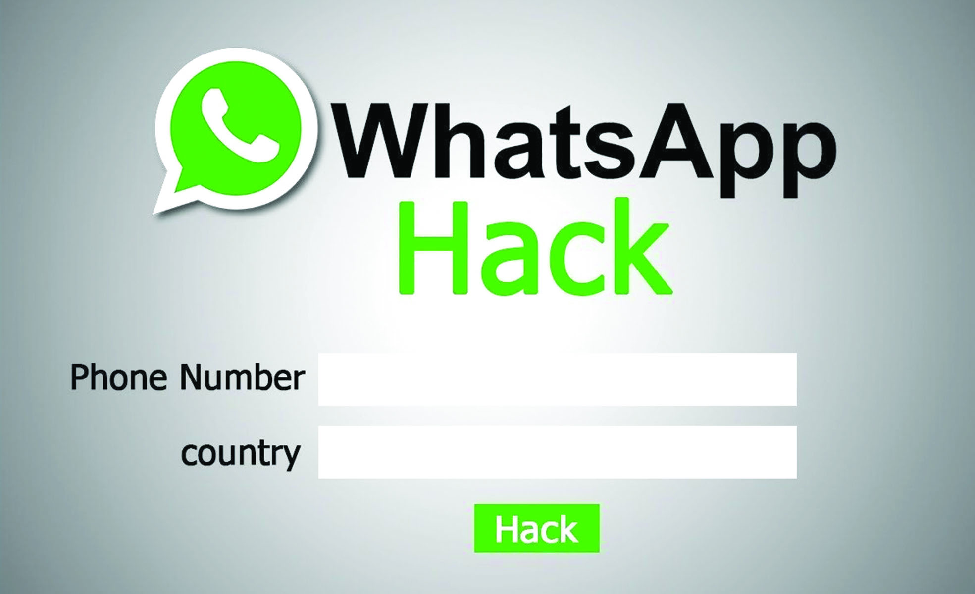 كيف تواجهها؟تطبيقات تُستخدم لاختراق حساب Whatsapp