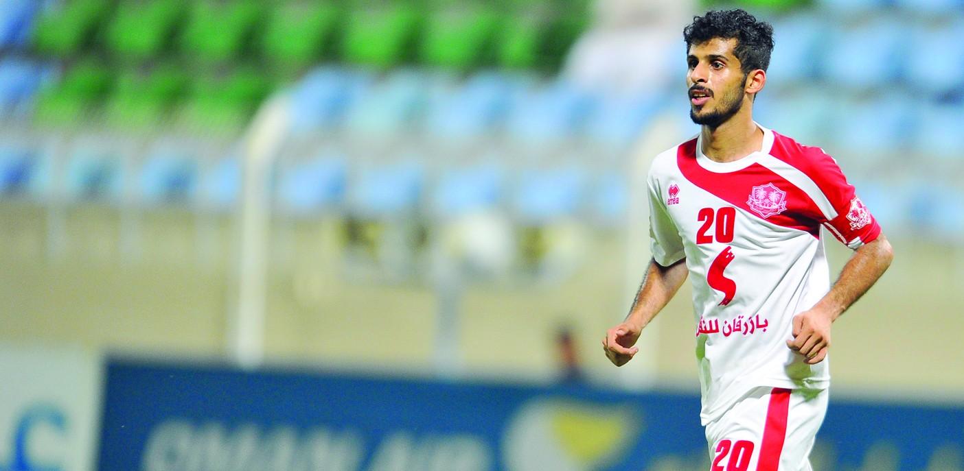 حسين الحضري: لا يوجد تخطيط في اتحاداتنا الرياضية