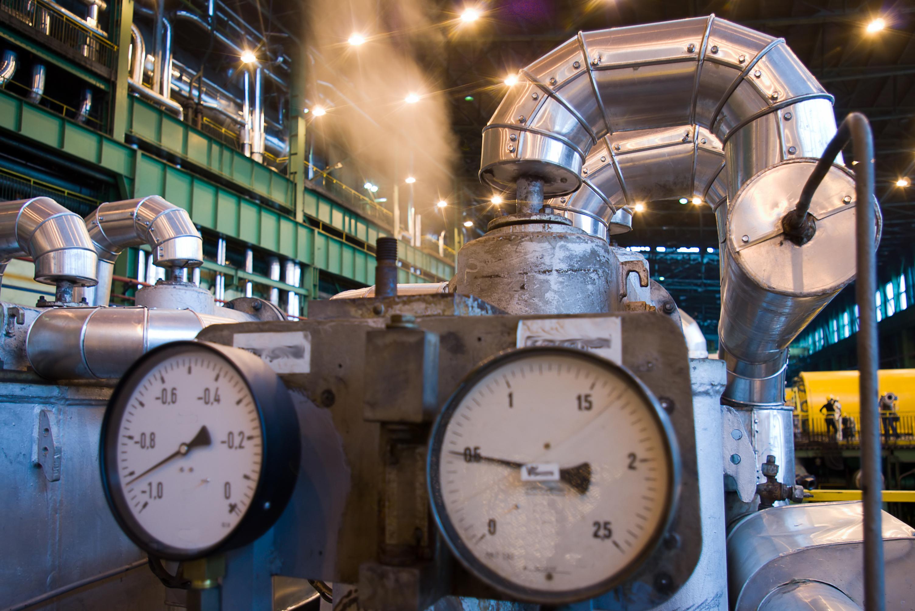 إنتاج المياه يتعدى 240 مليون م3.. و21.6 ألف جيجا للكهرباء بنهاية يوليو