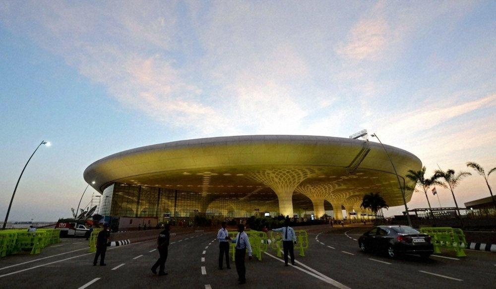 Indian airport runway to shut for maintenance