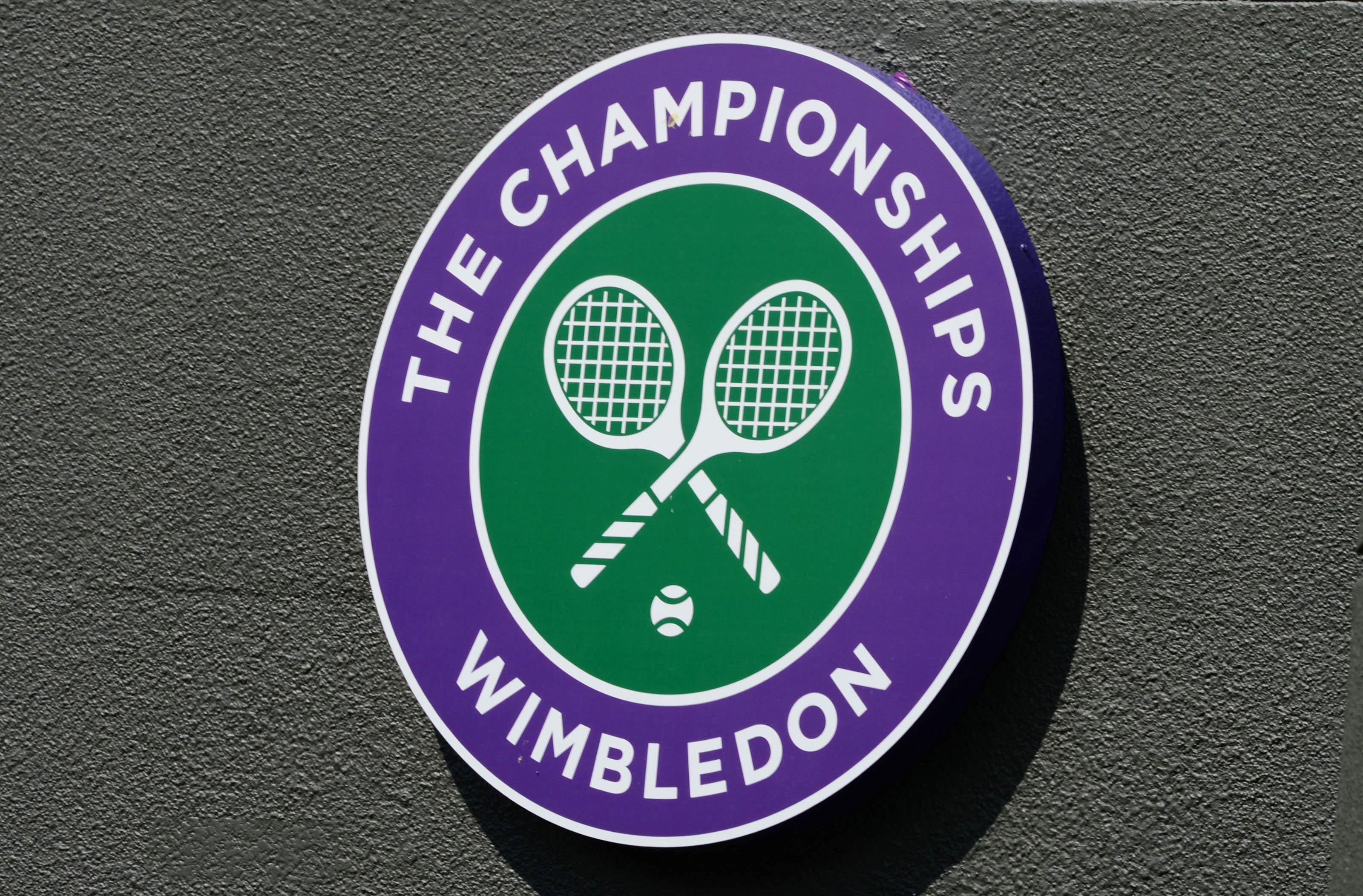 Tennis: Wimbledon to crack down on treatment of ball kids