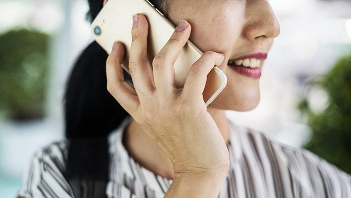 Phone calls in Oman to get cheaper, thanks to new regulations