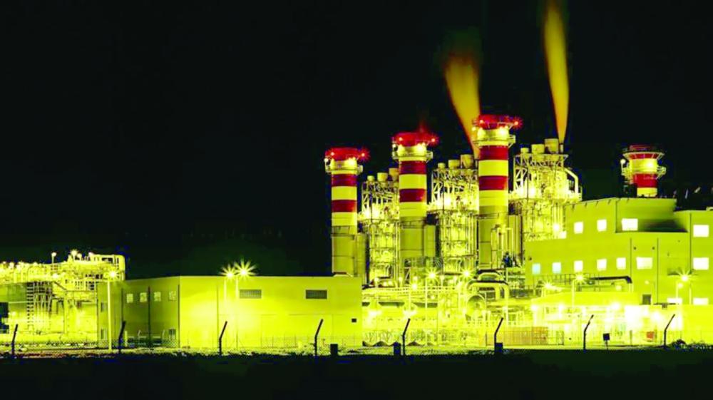 """استعداد للبان.. """"البيئة"""" تدعو المصانع لتأمين المواد الكيماوية والمشعة"""