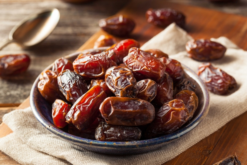 Omani Dates Festival to be launched