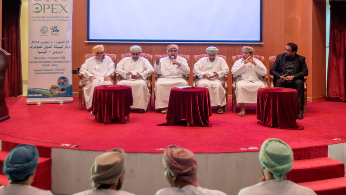 Omani products expo to take place in Kenya next week