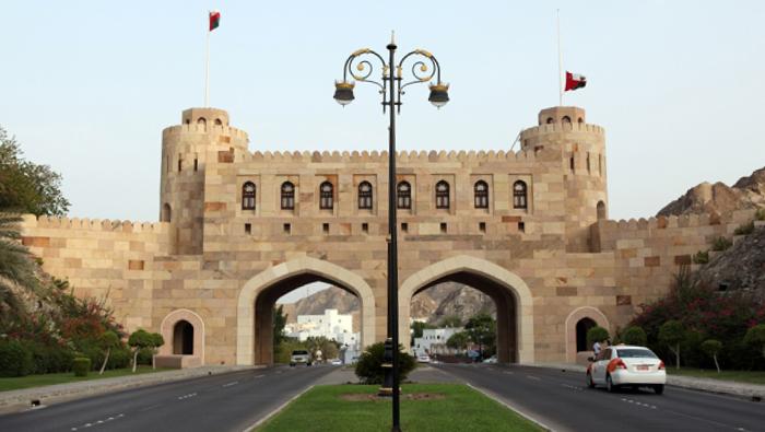 Oman's World Economic Forum competitiveness score to be analysed