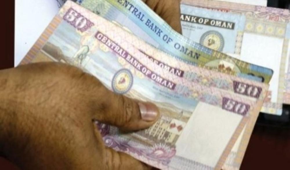 استرجاع 10 آلاف ريال عماني لأحد المستهلكين بمسقط