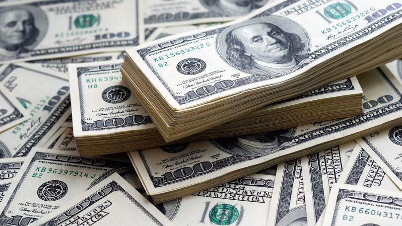 «المالية»: الإقبال على الصكوك العمانية لامس 4 بلايين دولار